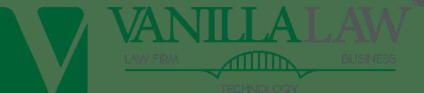190312 - Logo (VL)_600