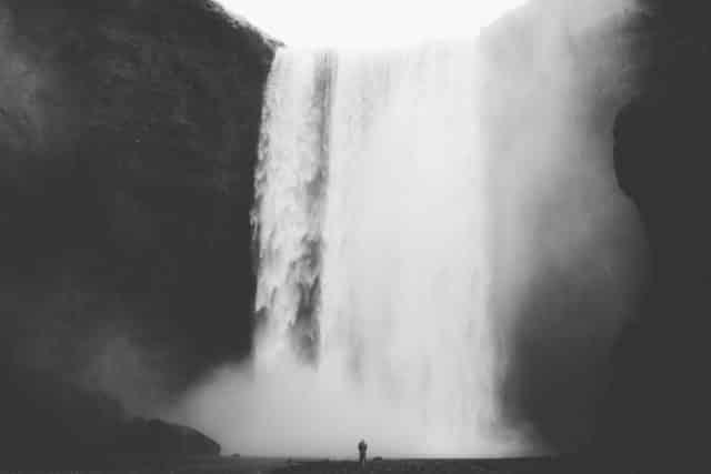 big-brand-illusion-waterfall-e1539582672599