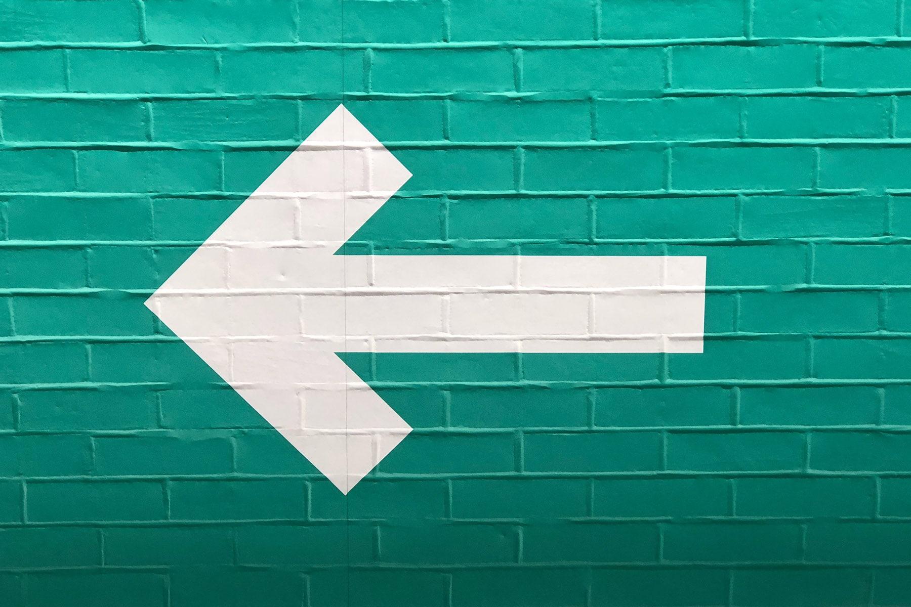 reverse-takeover-arrow-e1539586562572