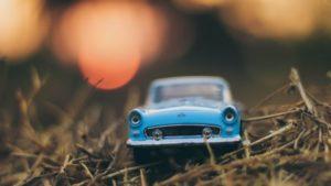 toy-car-e1539578334998