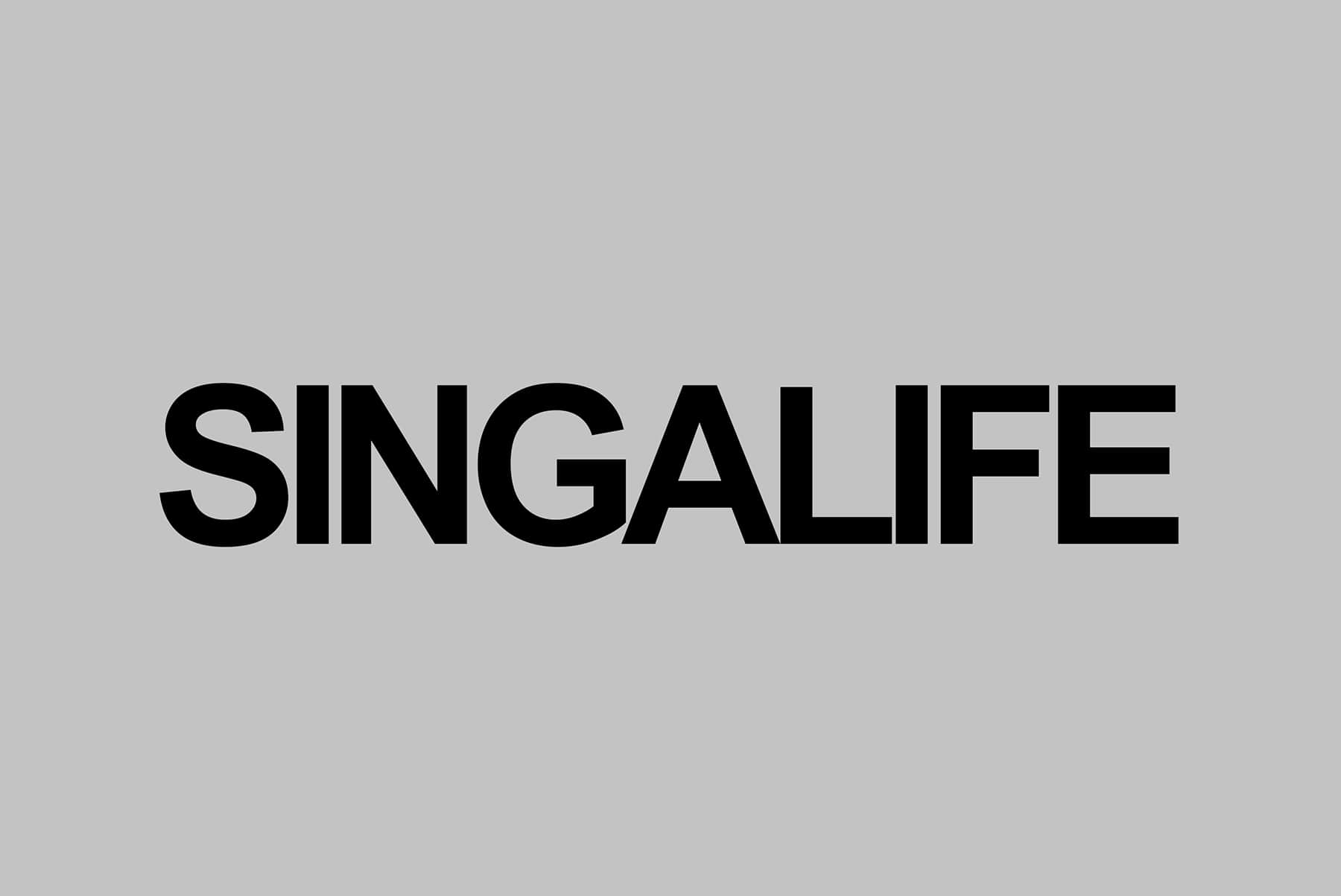 Blog_Cover_Page_(SingaLife)