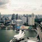 Singapore: The Breakdown