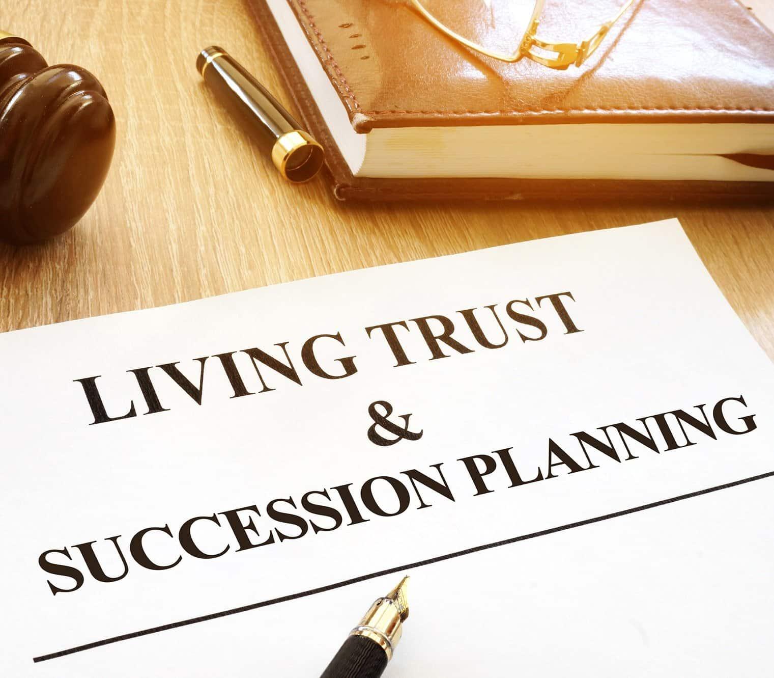 Succession Planning-min
