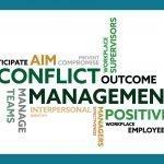 Conflict!