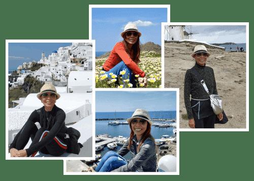VW Collage_tiny_compress