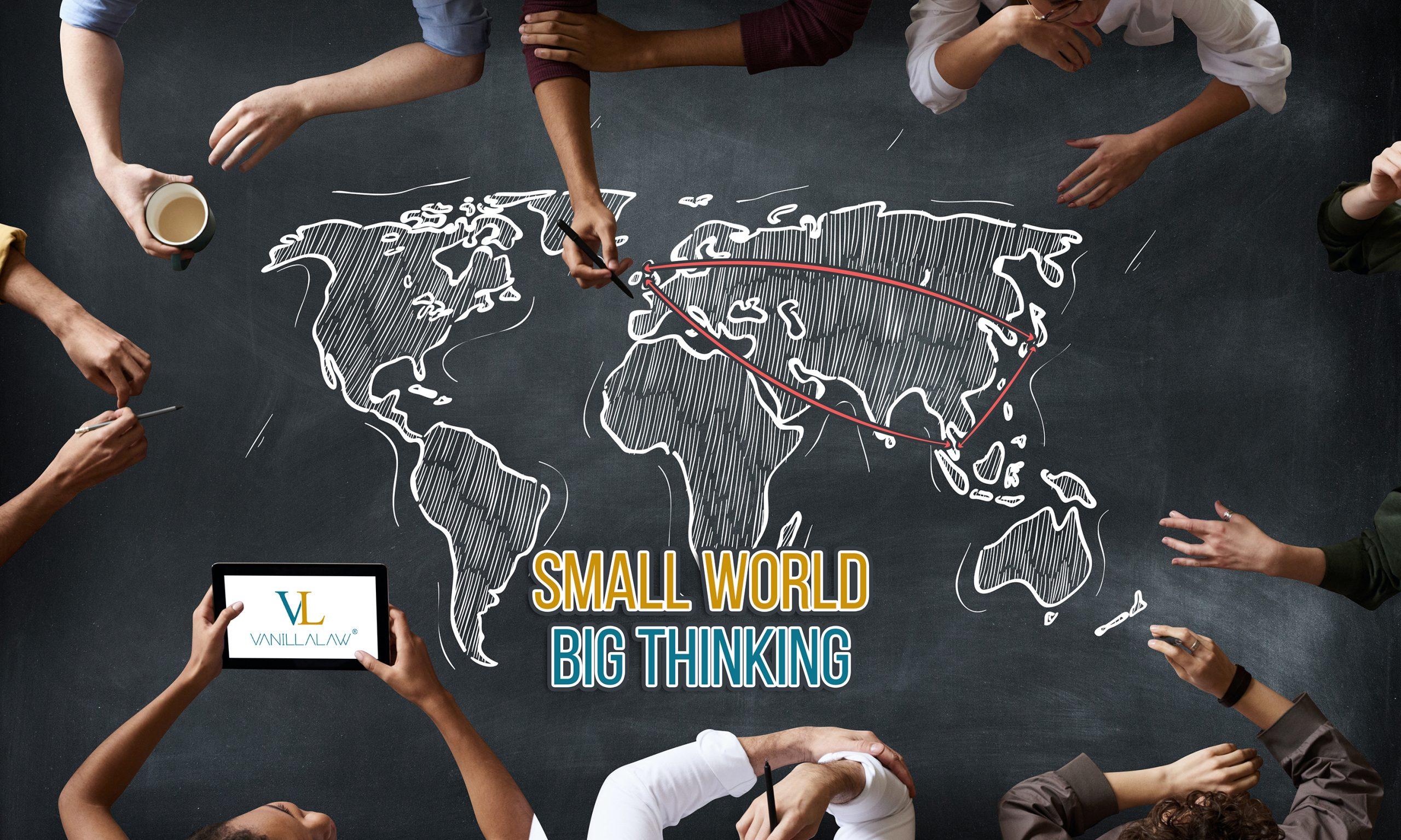 200525_-_Small_World_Big_Thinking_(3)