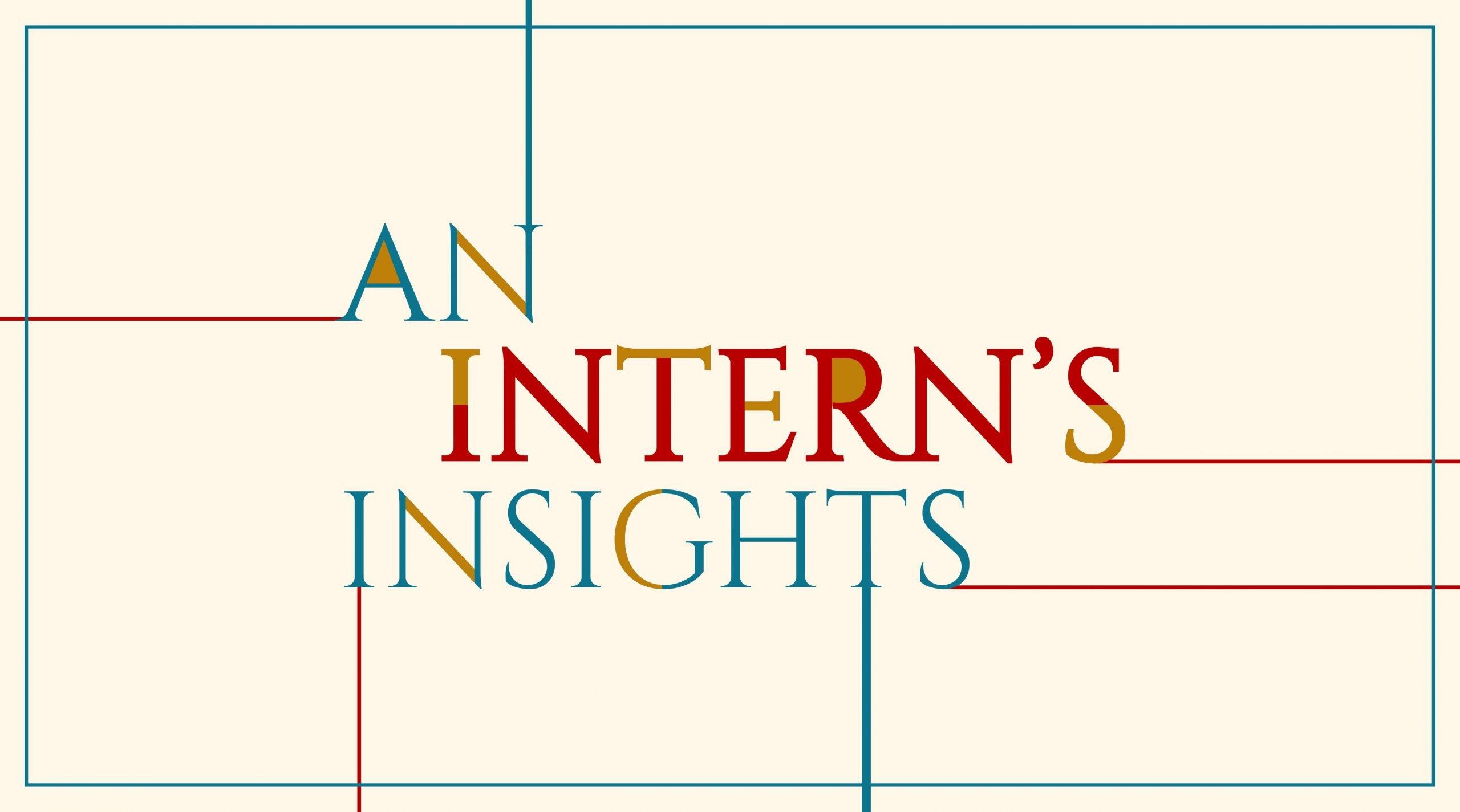200802_-_An_Intern_s_Insights_(Website_Blog)