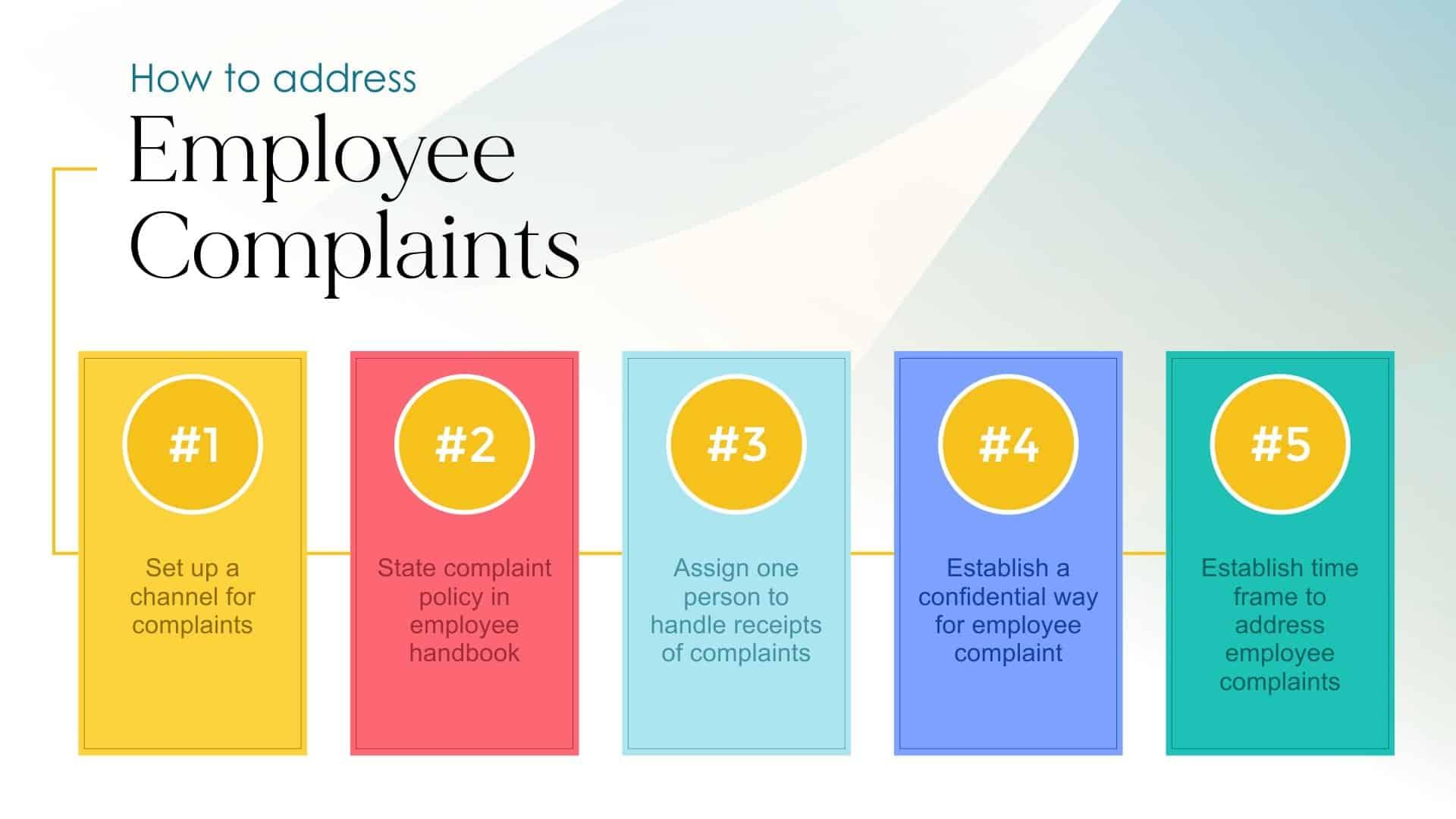 200916 - Employment & You Blog (No Logo)