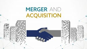 The Art of Buying and Selling Companies – Mergers and Acquisitions