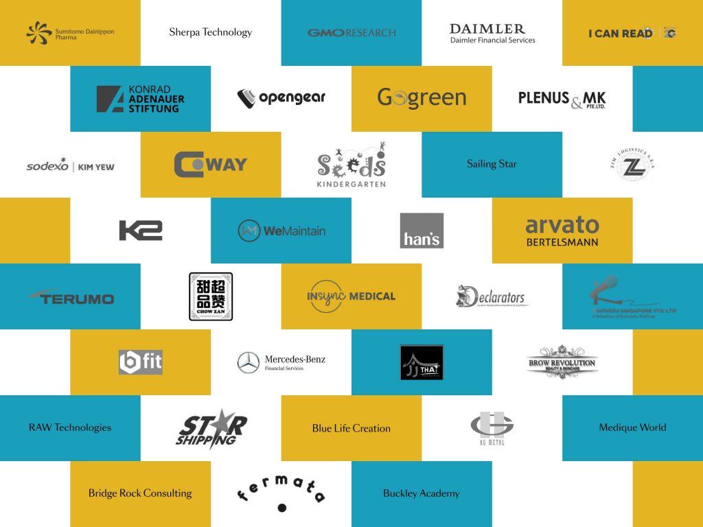 201229 - Our Clients