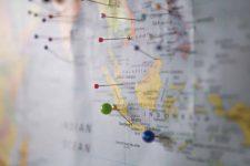 singapore-map-e1539583287537
